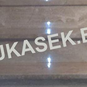 schody-200 - Lukasek kamieniarstwo produkty