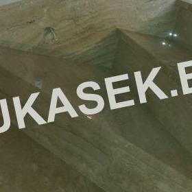 schody-201 - Lukasek kamieniarstwo produkty