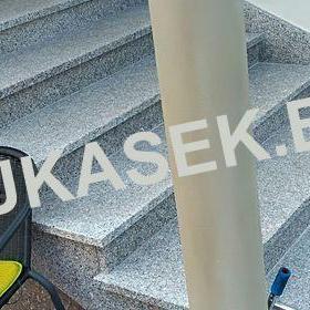 schody-21 - Lukasek kamieniarstwo produkty