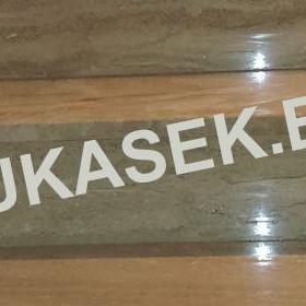 schody-210 - Lukasek kamieniarstwo produkty