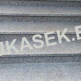 schody-22 - Lukasek kamieniarstwo produkty