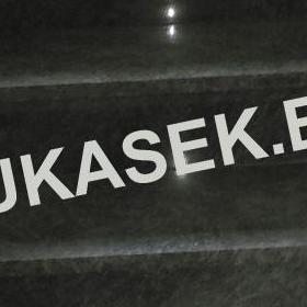 schody-220 - Lukasek kamieniarstwo produkty