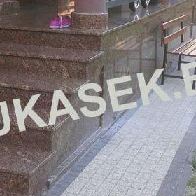 schody-224 - Lukasek kamieniarstwo produkty