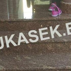 schody-225 - Lukasek kamieniarstwo produkty