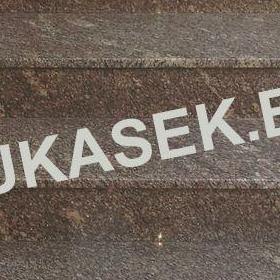 schody-226 - Lukasek kamieniarstwo produkty