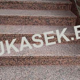 schody-23 - Lukasek kamieniarstwo produkty