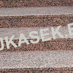 schody-24 - Lukasek kamieniarstwo produkty