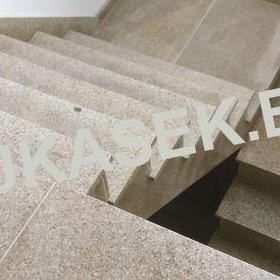 schody-243 - Lukasek kamieniarstwo produkty