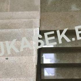 schody-244 - Lukasek kamieniarstwo produkty