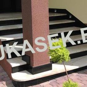 schody-248 - Lukasek kamieniarstwo produkty