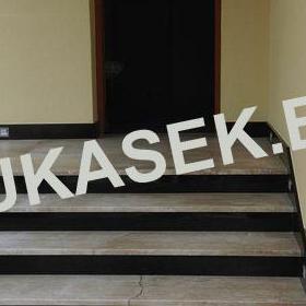 schody-254 - Lukasek kamieniarstwo produkty