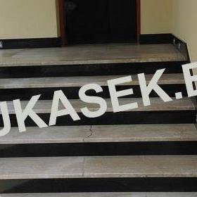 schody-255 - Lukasek kamieniarstwo produkty