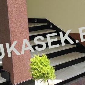 schody-256 - Lukasek kamieniarstwo produkty