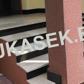schody-258 - Lukasek kamieniarstwo produkty