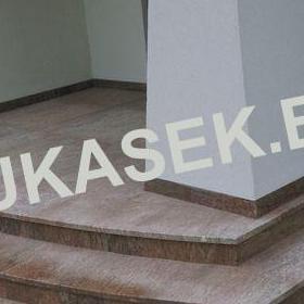 schody-259 - Lukasek kamieniarstwo produkty
