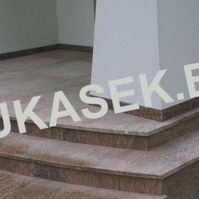 schody-260 - Lukasek kamieniarstwo produkty