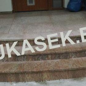 schody-261 - Lukasek kamieniarstwo produkty