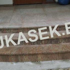 schody-262 - Lukasek kamieniarstwo produkty