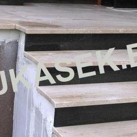 schody-269 - Lukasek kamieniarstwo produkty