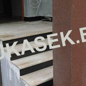 schody-270 - Lukasek kamieniarstwo produkty
