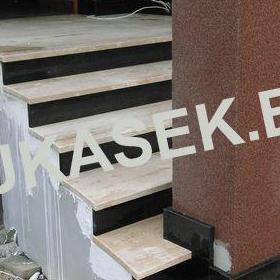 schody-271 - Lukasek kamieniarstwo produkty