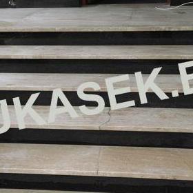 schody-272 - Lukasek kamieniarstwo produkty