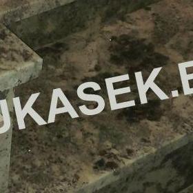 schody-296 - Lukasek kamieniarstwo produkty
