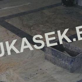 schody-303 - Lukasek kamieniarstwo produkty