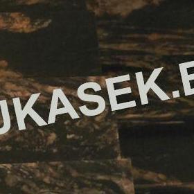 schody-308 - Lukasek kamieniarstwo produkty