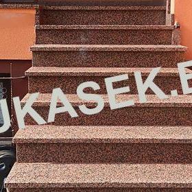 schody-31 - Lukasek kamieniarstwo produkty