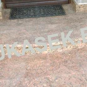 schody-317 - Lukasek kamieniarstwo produkty