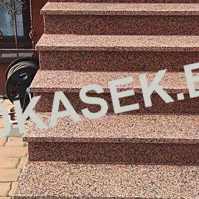 schody-32 - Lukasek kamieniarstwo produkty