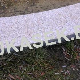 schody-323 - Lukasek kamieniarstwo produkty