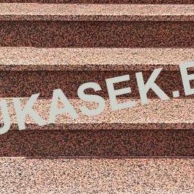 schody-33 - Lukasek kamieniarstwo produkty