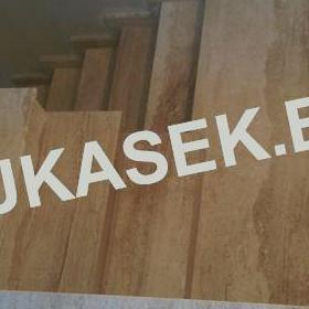 schody-330 - Lukasek kamieniarstwo produkty