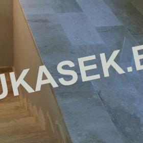 schody-332 - Lukasek kamieniarstwo produkty