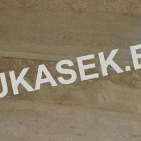 schody-334 - Lukasek kamieniarstwo produkty