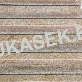 schody-340 - Lukasek kamieniarstwo produkty