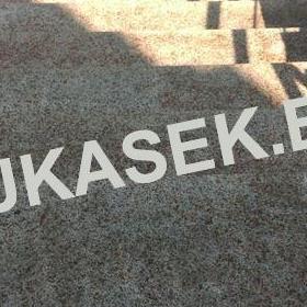schody-342 - Lukasek kamieniarstwo produkty
