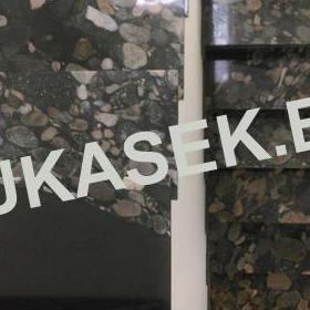 schody-344 - Lukasek kamieniarstwo produkty