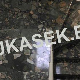 schody-346 - Lukasek kamieniarstwo produkty