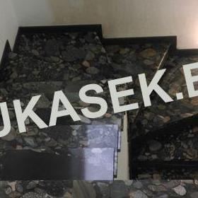 schody-347 - Lukasek kamieniarstwo produkty