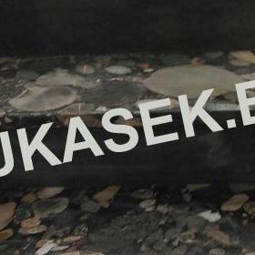 schody-350 - Lukasek kamieniarstwo produkty