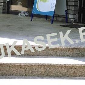 schody-351 - Lukasek kamieniarstwo produkty