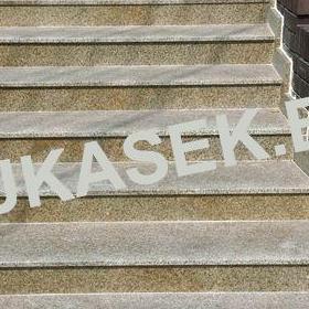 schody-353 - Lukasek kamieniarstwo produkty