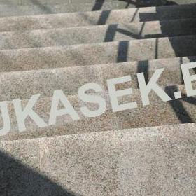 schody-355 - Lukasek kamieniarstwo produkty