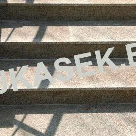 schody-356 - Lukasek kamieniarstwo produkty
