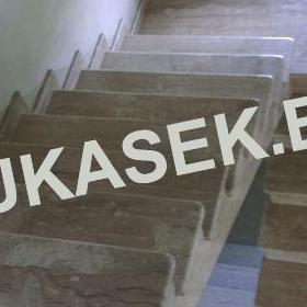 schody-362 - Lukasek kamieniarstwo produkty