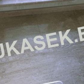 schody-363 - Lukasek kamieniarstwo produkty