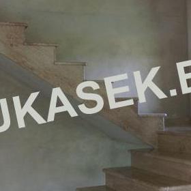 schody-368 - Lukasek kamieniarstwo produkty
